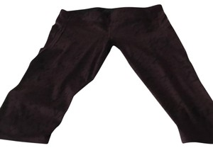 Lululemon lululemon Crap pants excellent condition size 12