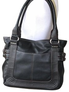efacd6fcbee Tignanello Hobo Bags - Up to 90% off at Tradesy