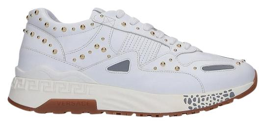 Preload https://img-static.tradesy.com/item/24679099/versace-white-studded-achilles-sneakers-sneakers-size-eu-385-approx-us-85-regular-m-b-0-1-540-540.jpg