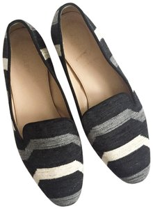 fc460fb995a Women s White J.Crew Shoes - Up to 90% off at Tradesy