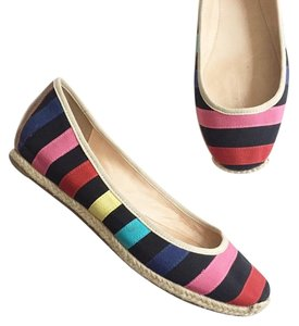 7374319eafc1 Women s Pink Kate Spade Shoes - Up to 90% off at Tradesy (Page 3)