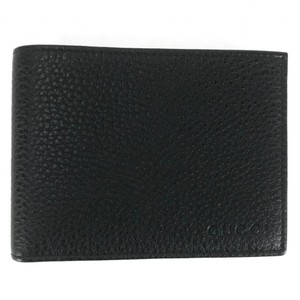 1184467d912 Gucci Men s Wallets - Up to 70% off at Tradesy (Page 2)