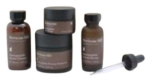 Perricone MD neuropeptide luxury collection