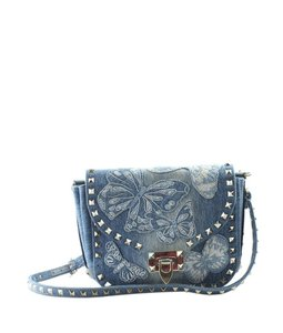 ce8d0cc7b4 Valentino Butterfly Bags - Up to 70% off at Tradesy