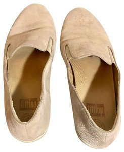 edb458fb153 Women s FitFlop Shoes - Up to 90% off at Tradesy