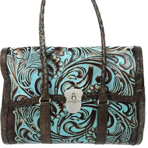 ddfd4dd221e442 Patricia Nash Designs Bags - Up to 90% off at Tradesy
