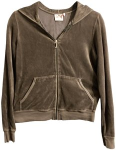 Juicy Couture Juicy Couture Velour Track Jacket and Pants