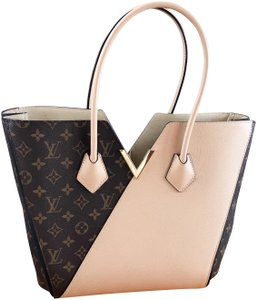 Louis Vuitton Kimono Tote Bags - Up to 70% off at Tradesy 46924899fb09f