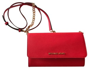 cda88db2d8 Michael Kors Bags on Sale - Up to 70% off at Tradesy