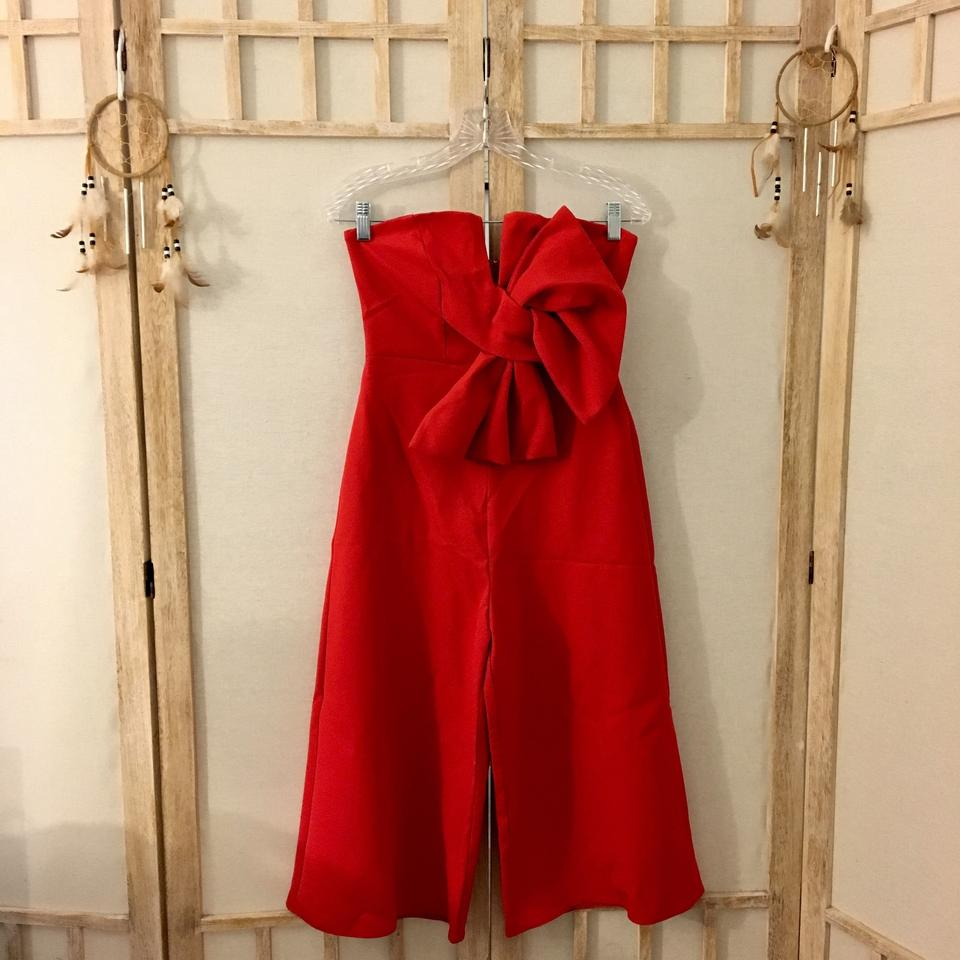 42affe899a9 river-island-red-bow-front-bandeau-culotte-romperjumpsuit-2-0-960-960.jpg