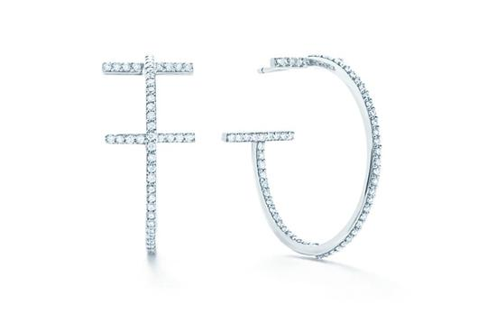 Preload https://img-static.tradesy.com/item/24683474/tiffany-and-co-18k-white-gold-and-diamond-t-wire-hoop-earrings-0-0-540-540.jpg