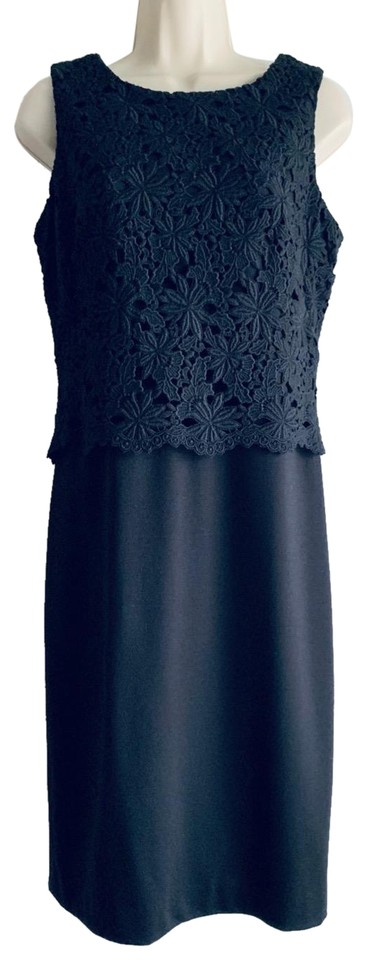 6b37d0ce509 Talbots Cocktail Dresses - Up to 70% off a Tradesy (Page 2)