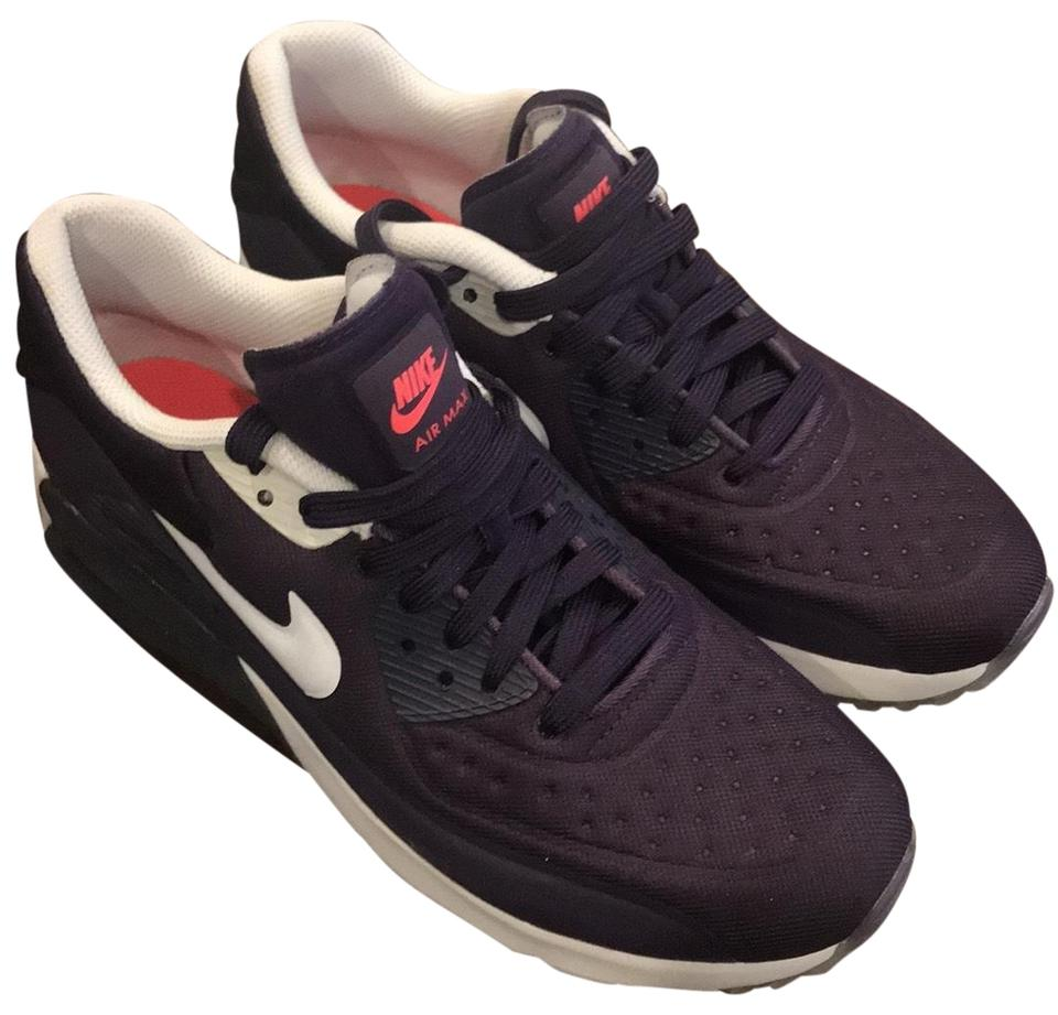 release date: 749c1 d2989 Nike Purple Air Max 90 Sneakers Size US 7.5 Regular (M, B) 54% off retail