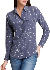 e9f3d0a97263c Equipment Blouses - Up to 70% off a Tradesy