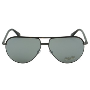 c22c3b27e7 Brown Tom Ford Sunglasses - Up to 70% off at Tradesy (Page 3)