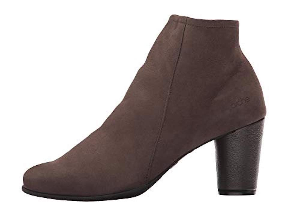 8b662cc0e Arche Castor Klee Ankle Boots/Booties Size US 9 Regular (M, B) - Tradesy