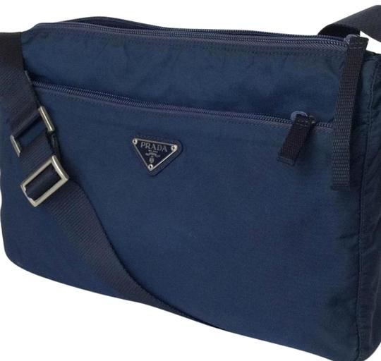 Preload https://img-static.tradesy.com/item/24685811/prada-royal-blue-nylon-shoulder-bag-0-5-540-540.jpg