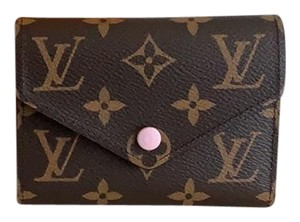 Louis Vuitton victorine
