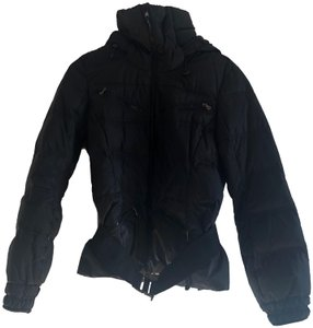RLX Ralph Lauren Down Jacket Coat