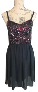 9a0c0ae3e1c Red Torrid Dresses - Up to 70% off a Tradesy