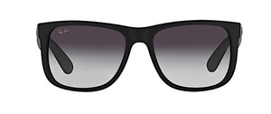 2d028c6ba5 Ray-Ban Rectangular Classic Style RB 4165 601 8G FREE 3 DAY SHIPPING Classic