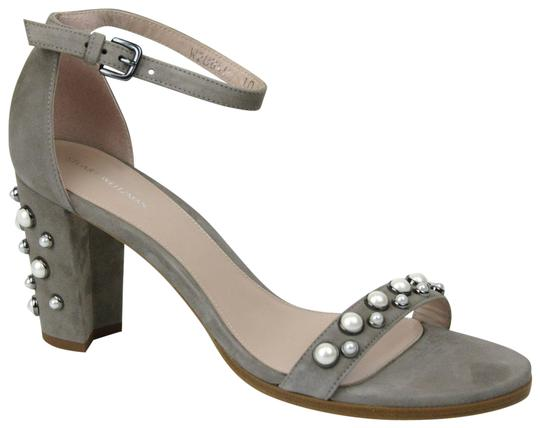 Preload https://img-static.tradesy.com/item/24686965/stuart-weitzman-gray-bingpearls-topo-suede-ankle-strap-10m-sandals-size-us-10-regular-m-b-0-1-540-540.jpg