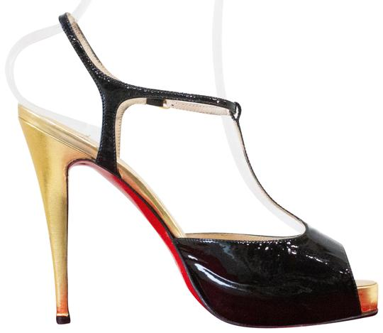 Preload https://img-static.tradesy.com/item/24686983/christian-louboutin-black-ernesta-patent-leather-pumps-size-eu-39-approx-us-9-regular-m-b-0-1-540-540.jpg