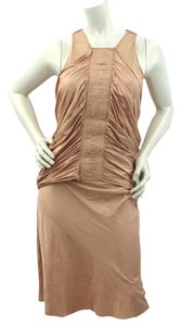 JEAN PAUL GAULTIER Femme Dress