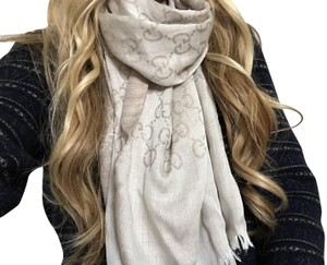 Gucci Gucci scarf, Brand new with tags!!