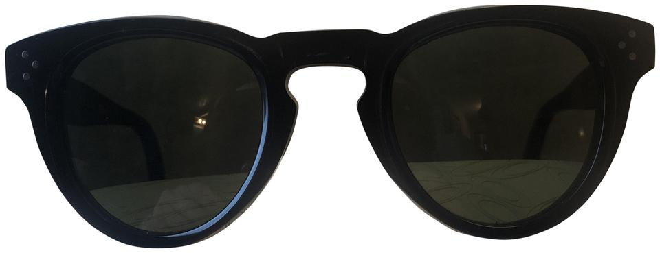 f0c160a948af Celine Dion Sunglasses - Up to 70% off at Tradesy
