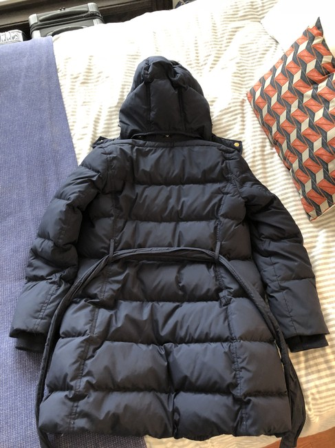 J.Crew Wintress Puffer Coat Image 3