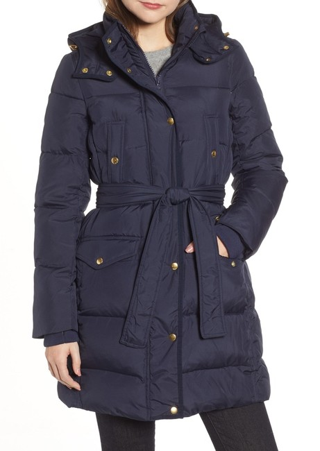 J.Crew Wintress Puffer Coat Image 6