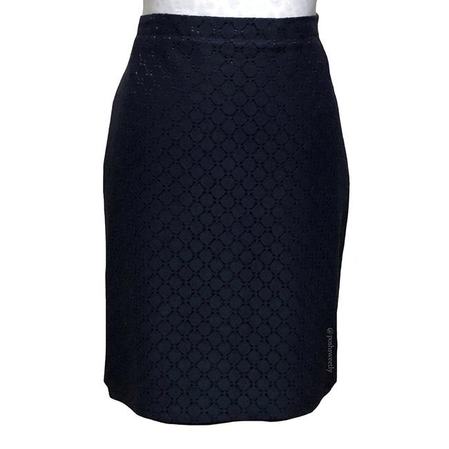 Preload https://img-static.tradesy.com/item/24688053/the-limited-navy-blue-lace-overlay-pencil-skirt-size-6-s-28-0-0-650-650.jpg