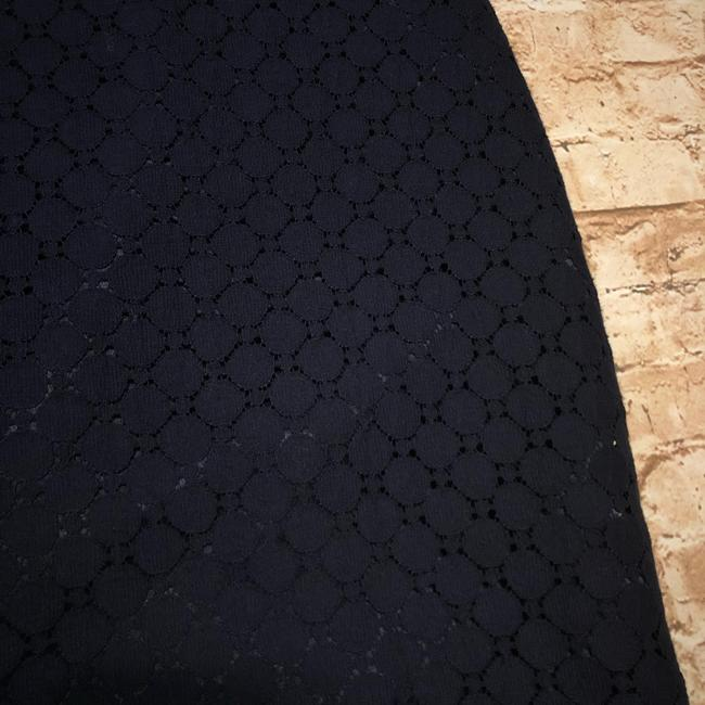 The Limited Skirt Navy Blue Image 4