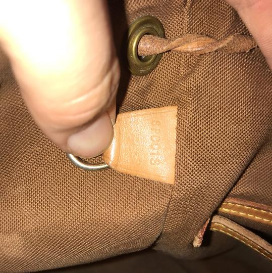 Louis Vuitton Backpack Image 15