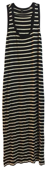 Preload https://img-static.tradesy.com/item/24688475/jcrew-black-and-white-striped-jersey-racerback-tank-long-casual-maxi-dress-size-4-s-0-1-650-650.jpg