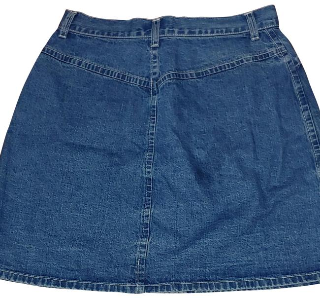 Preload https://img-static.tradesy.com/item/24688488/new-york-and-company-denim-with-silver-ny-buttons-jeansny-skirt-size-8-m-29-30-0-1-650-650.jpg