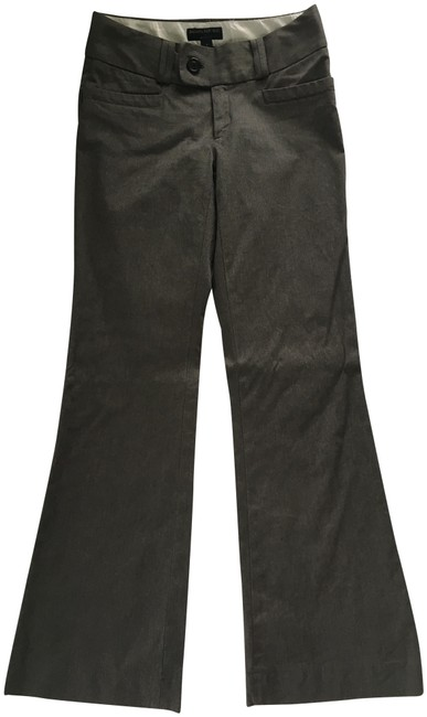 Preload https://img-static.tradesy.com/item/24688651/banana-republic-brown-martin-pants-size-4-s-27-0-1-650-650.jpg