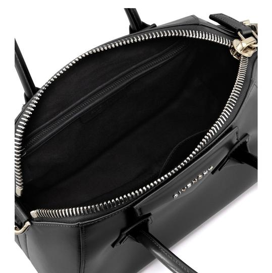 Givenchy Satchel Image 1