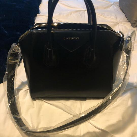 Givenchy Satchel Image 5