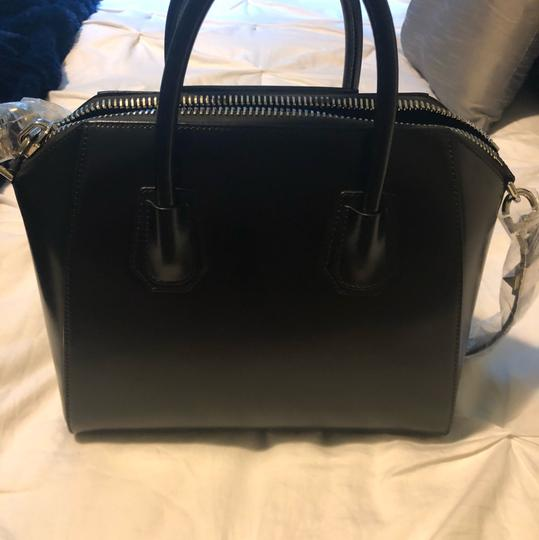Givenchy Satchel Image 7