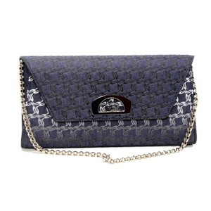 9e1884a668c Christian Louboutin Bags - Up to 70% off at Tradesy