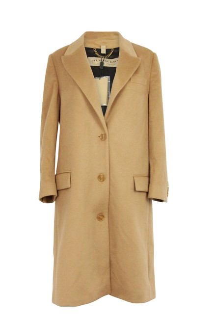Preload https://img-static.tradesy.com/item/24690277/burberry-camel-wool-and-cashmere-coat-size-8-m-0-2-650-650.jpg