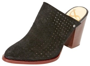 6c8cd6a1607a Sam Edelman Mules   Clogs - Up to 90% off at Tradesy