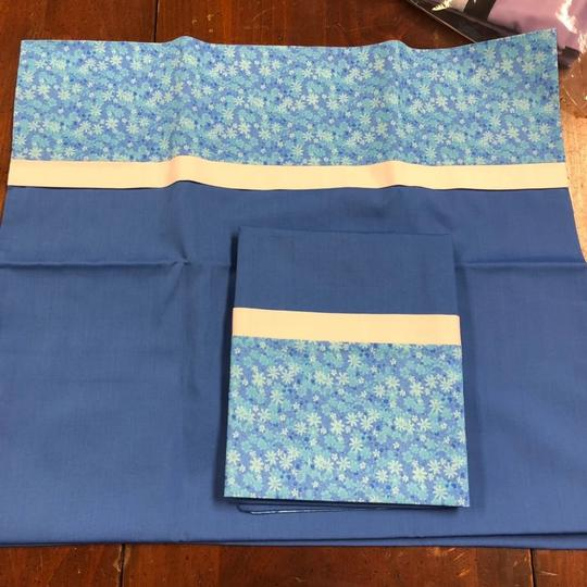 Handmade Unique Handmade Pillow Cases Queen