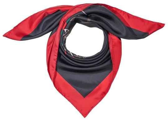 Gucci Classic scarf by Gucci NWT 56839