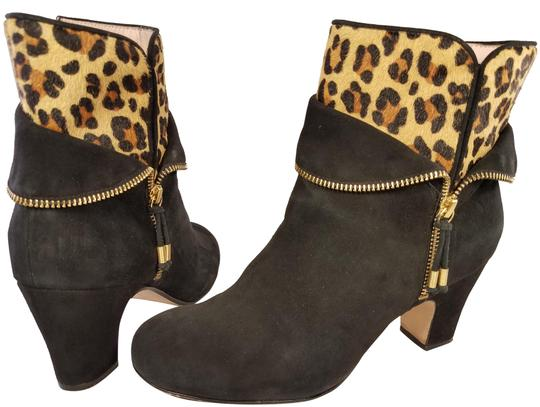 Preload https://img-static.tradesy.com/item/24693197/taryn-rose-black-ankle-pony-hair-suede-woman-with-zipper-bootsbooties-size-us-85-regular-m-b-0-2-540-540.jpg