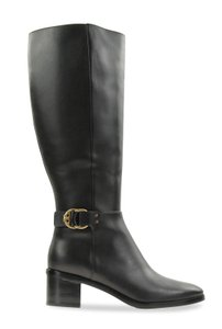 Tory Burch Black Boots - item med img