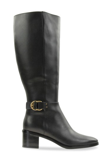 Preload https://img-static.tradesy.com/item/24693257/tory-burch-black-leather-marsden-bootsbooties-size-us-10-regular-m-b-0-2-540-540.jpg
