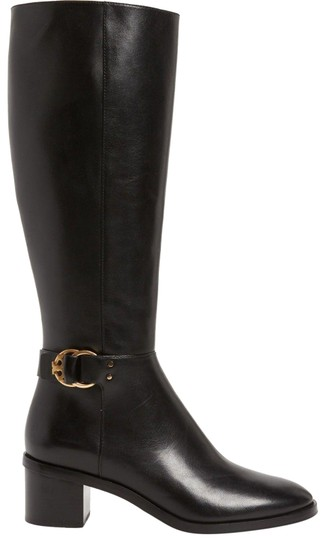 Preload https://img-static.tradesy.com/item/24693304/tory-burch-black-marsden-leather-reva-buckle-wide-calf-riding-zip-bootsbooties-size-us-85-regular-m-0-1-540-540.jpg